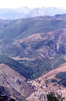 20070404195407-argovejo-desde-cerroso.jpg
