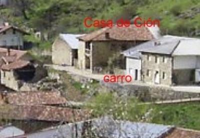 20121209084454-argovejo-9-casa-cion-4.jpg