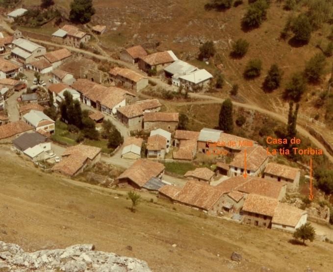 20130401093730-casa-de-la-tia-toribia-23.jpg