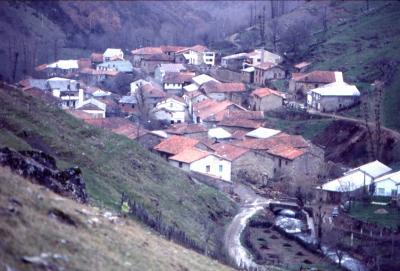 20070402234918-argovejo-desde-p-esquilicia.jpg