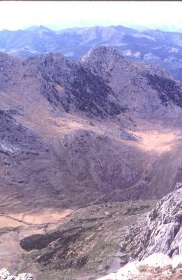 20070404020210-de-cerroso-a-tejedo-aguesalio.jpg