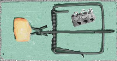 20070410094938-ratoneras.jpg