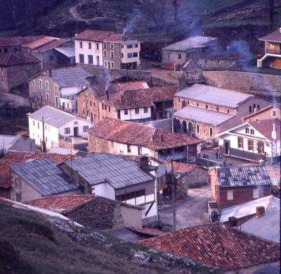 20070410203924-argovejo-desde-el-ribero.jpg