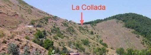 20130902093853-la-collada.jpg